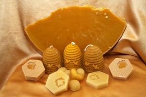 Zašto pčelari kažu da im vosak predstavlja najveću muku