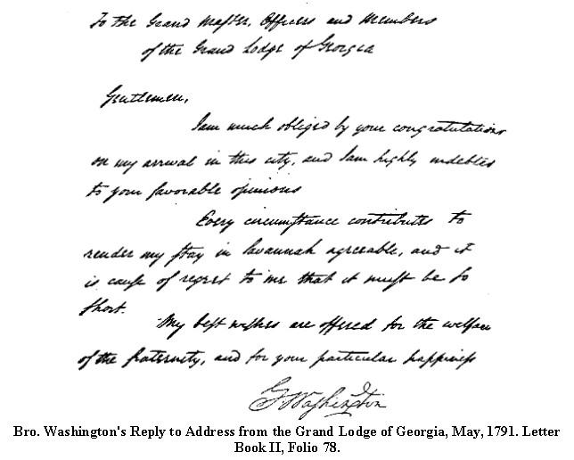 2015-01-03_152232 georgia letter