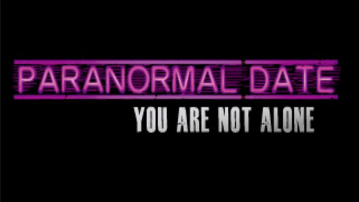 Paranormal Date: New Promo Code