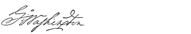 2015-01-03_142641 watson & cosson signature