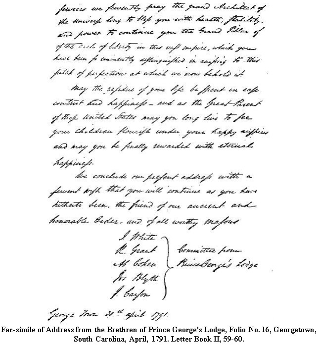 2015-01-03_150241 prince george letter pt2
