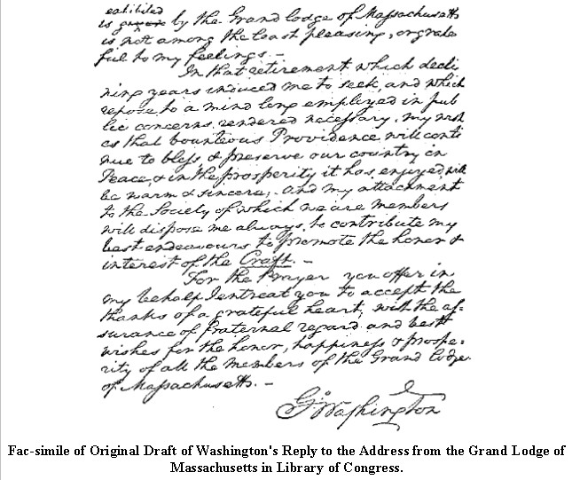 2015-01-03_161911 wash reply mass letter pt 2