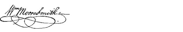 2015-01-03_155503 smith signature