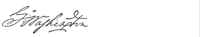 2015-01-03_153728 penn signature