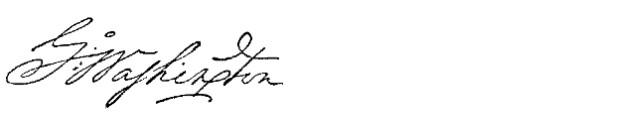 2015-01-03_155854 smith was signature