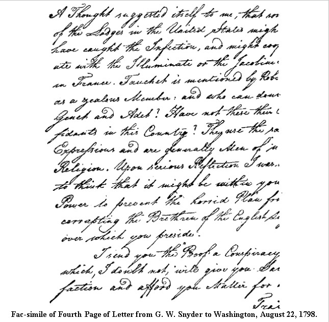 2015-01-03_164229 syder 4th page letter
