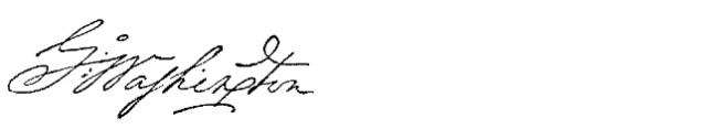 2015-01-03_145813 st johns signature