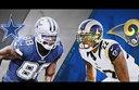Game Trailer: Cowboys vs. Rams