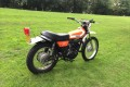 Yamaha DT 400 (1975)
