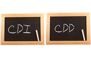 requalification cdd en cdi