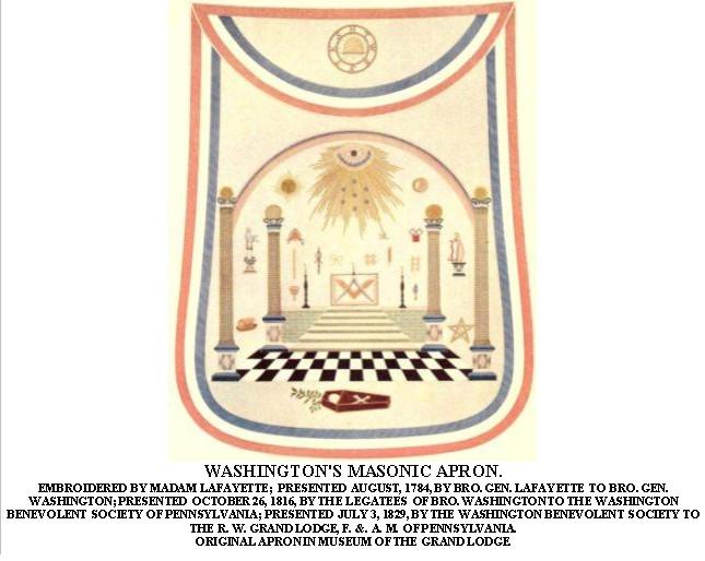 2015-01-03_154130 geo masonic apron