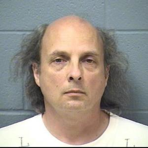 Update: Now State Wants to Take House From Lockport Man Charged With Growing Pot