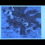 Geoff Manaugh Quadraturin And Other Architectural Expansionary Tales-clip_4223