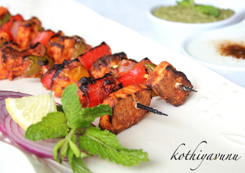 tandoori-paneer-recipe-indian-spices