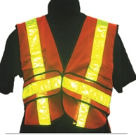 veste_trafficvests