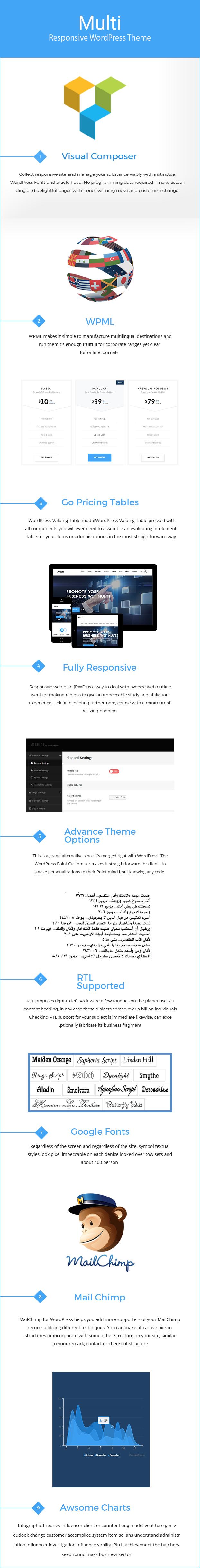 Multi-Business WordPress Theme-1