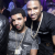 Trey Songz Gay, Affair With Drake, K Michelle Puts DL Artists On Blast