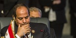 Egypt Is In Denial Of Rising Terror Threats On Its Soil