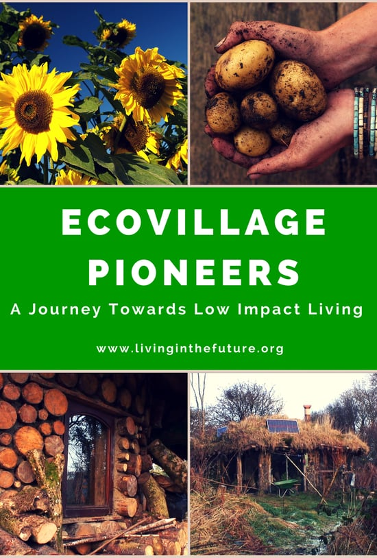Ecovillage Pioneers