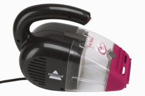 BISSELL Pet Hair Eraser 33A1