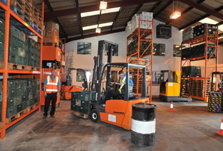 Forklift_Novice_Instructor