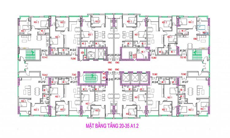 Mat-bang-T20-35-A1.2