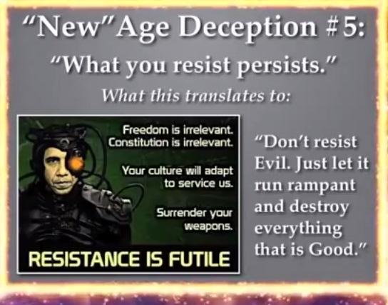 2016-05-18 12_16_53-New Age Bullshit - Mark Passio - YouTube.jpg