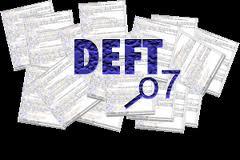 deft07