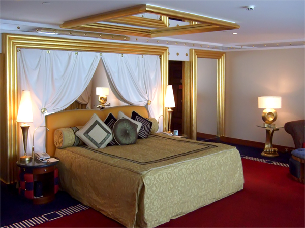 burj_al_arab_bedroom