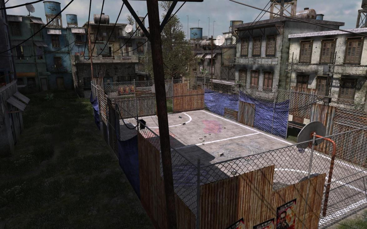 slums-level-design-videojuegos-zehngames