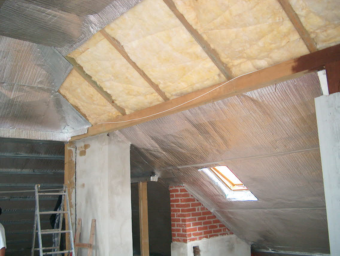 Therm.insulation
