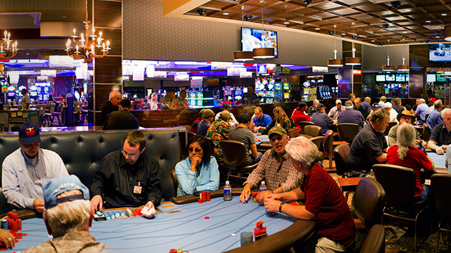 Grand-Sierra-Resort_Poker-Room_640x360