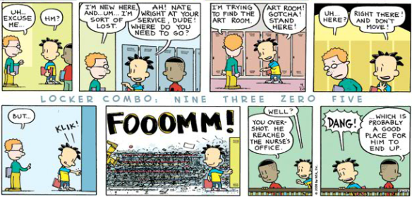 Walkthrough Wednesday Big Nate.png