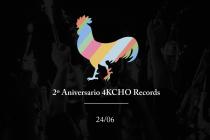 4kcho-aniversario1