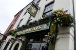 Prince of Wales in Moseley