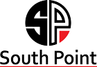 South Point Bangladesh Limited.