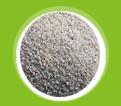 钙石粉、钙石粒