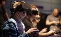 虚拟现实的元年要来了,但市场还远未成熟