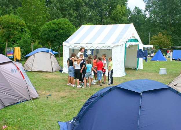 camping leisure center (3)