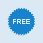 Wordpress: instalação gratuita