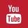 Fama na youtube.com