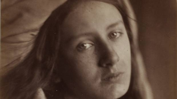 Julia Margaret Cameron: A Woman who Breathed Life into Photographs