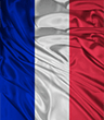 France is the world leader in Olympic mountain bike racing, winning at least one medal at each Games