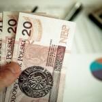 As 4 Formas Mais Efetivas de Ganhar Mais Dinheiro e de Diversificar suas Fontes de Renda