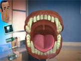 Dentista 3D – Dental Adventure