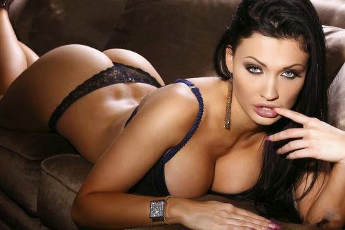 21 Sex Facts about Women you must know.. SEE