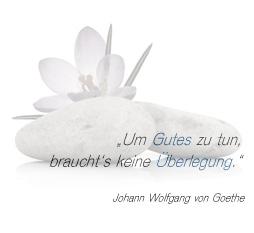 zitat_johann_von_goethe