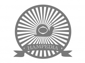 Hampedia logo big.jpg