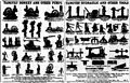 Colonial and Indian Exhibition, 1886 (microform) - official catalogue (1886) (20428870349).jpg