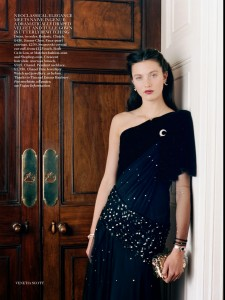 Halcyon-Days-by-Venetia-Scott-for-Vogue-UK-November-2014-rodarte